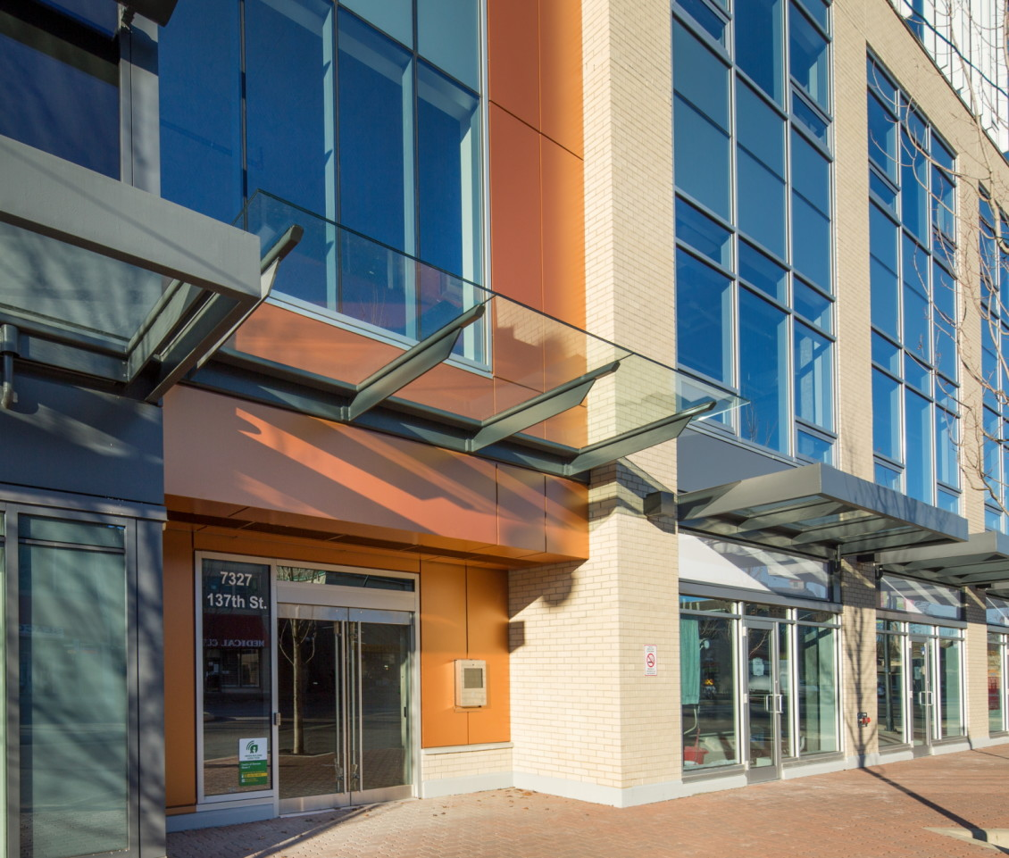 Structural Glass Canopy Systems : Glass canopies e group